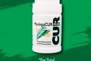 MoringaCur
