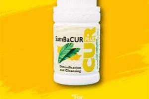 SamBaCur